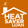 heatsavers loan program
