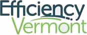Efficency Vermont Logo